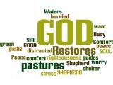 psalm_23 1-3