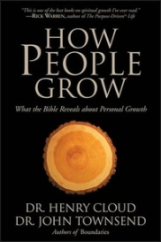 Cloud-How-People-Grow200