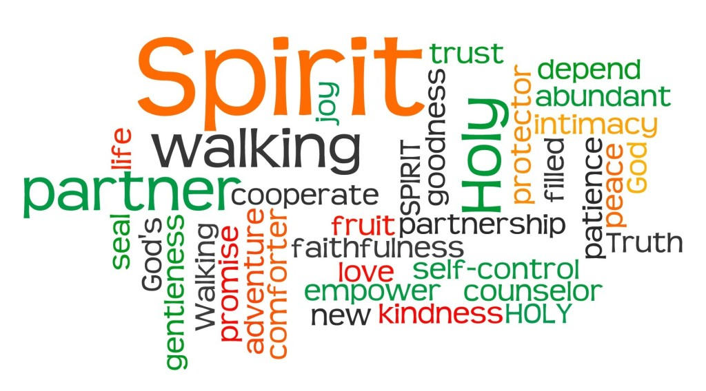 Holy_Spirit_wordle_5